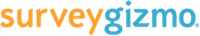 Survey Gizmo Logo