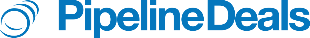 PipelineDeals Logo